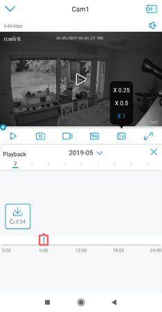 Playback_Settings_01.jpg