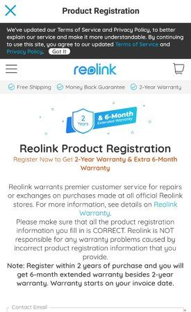 Product_Registration_01.jpg