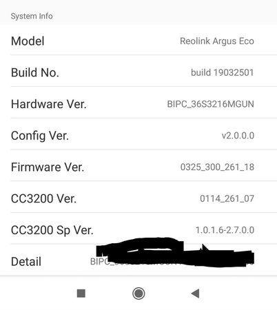 Device_Info_02.jpg