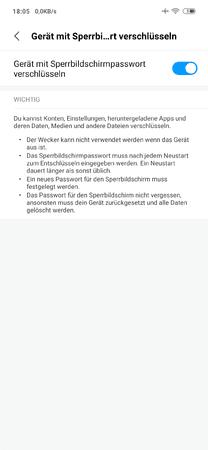 Screenshot_2019-05-02-18-05-49-438_com.android.settings.png