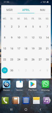 Screenshot_20190429-215511_Nova Launcher.jpg