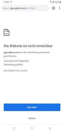 Screenshot_20190506-170807_Chrome.jpg