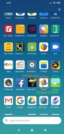 Screenshot_2019-05-07-06-39-25-946_com.mi.android.globallauncher.jpg