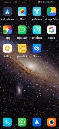 Screenshot_20190508_171111_com.teslacoilsw.launcher.jpg