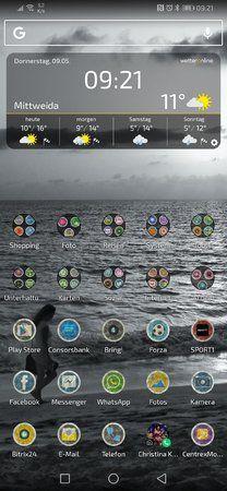 Screenshot_20190509_092138_com.teslacoilsw.launcher.jpg