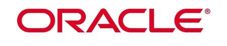LARGE-ORACLE-logo.jpg