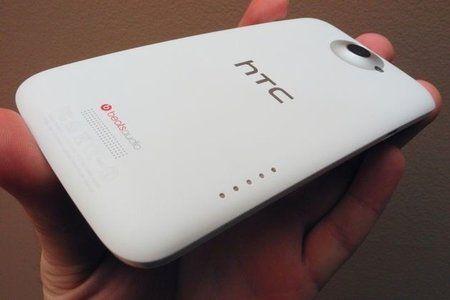 htc-customers-prefer-thin-phones-to-better-battery-life_pthn-_0.jpg