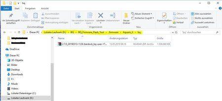 Bild nach ZIP-Datei eingefügt.JPG