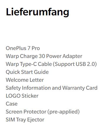 2019-05-15 16_18_36-OnePlus 7 Pro - OnePlus (Deutschland).png