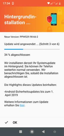 Screenshot_20190516-173418.png