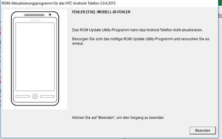 HTC Few´hlermeldung (2).png