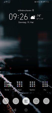 Screenshot_20190519_092637_com.huawei.android.launcher.jpg