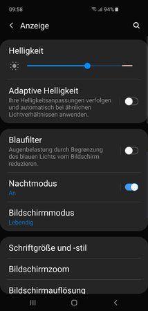 Screenshot_20190520-095846_Settings-2.jpg