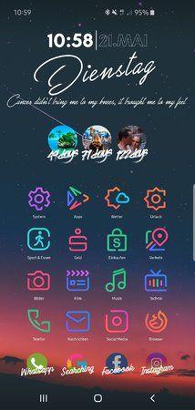 Screenshot_20190521-105901_Nova Launcher.jpg