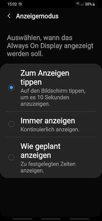 Screenshot_20190522-150221_Always On Display.jpg