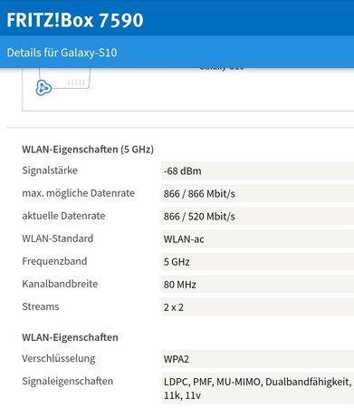 Screenshot_20190523-103226_MyFRITZ!App2.jpg