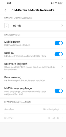 Screenshot_2019-05-24-08-51-52-343_com.android.phone.png