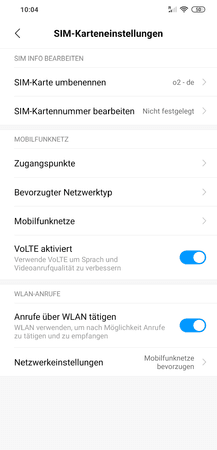 Screenshot_2019-05-24-10-04-37-445_com.android.phone.png
