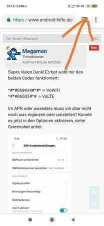 Screenshot_2019-05-24-10-12-20-376_com.android.chrome.jpg