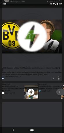 Screenshot (24.05.png