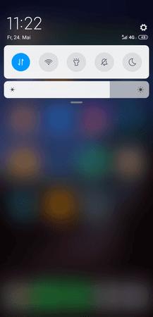 Screenshot_2019-05-24-11-22-38-481_com.mi.android.globallauncher.png