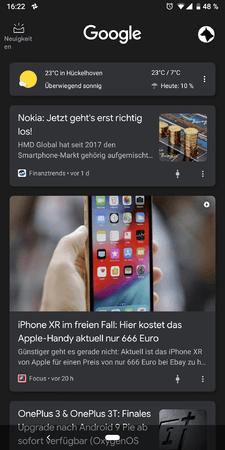 Screenshot_20190524-162243.png