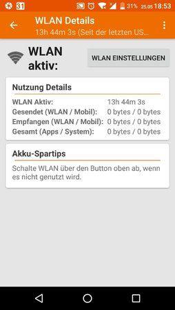 Screenshot_2019-05-25_185304.jpg