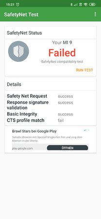 Screenshot_2019-05-27-15-21-55-270_org.freeandroidtools.safetynettest.png