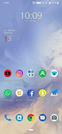Screenshot_20190528-100911.jpg