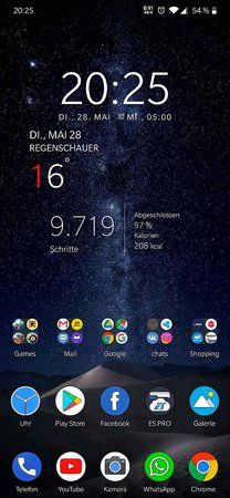 Screenshot_20190528-202552-01.jpeg