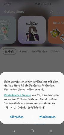 Screenshot_20190528-210545_Galaxy Store.jpg