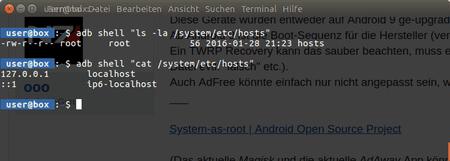 Inhalt-der-hosts-Datei-ohne-root-überprüfen.png