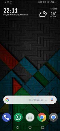 Screenshot_20190530_221134_com.huawei.android.launcher.jpg