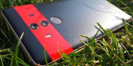 Huawei-Mate-10-Pro-Firmwareupdate-1.jpg