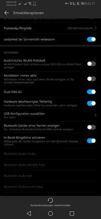 Screenshot_20190603_221702_com.android.settings.jpg
