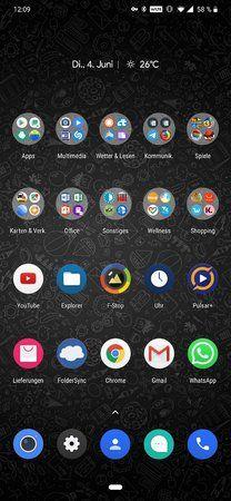 Screenshot_20190604-120924.jpg