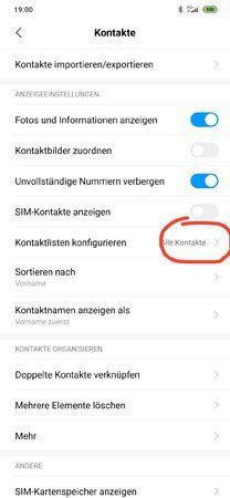 Screenshot_2019-06-04-19-00-14-542_com.android.contacts.jpg