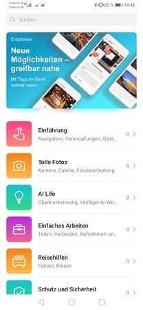 Screenshot_20190605_144657_com.huawei.android.tips.jpg