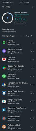 Screenshot_20190608-095053_Device care.jpg