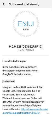 Huawei Mate 10 Screenshot_vom 08.06.2019.jpg