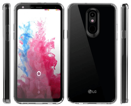 lg1_2.png
