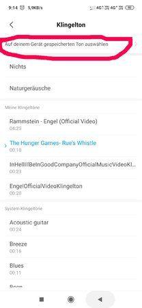 Screenshot_2019-06-07-09-14-07-414_com.android.thememanager(1).jpg