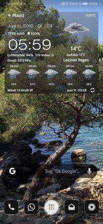 Screenshot_20190611_055938_com.huawei.android.launcher.jpg