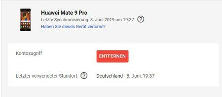 Mate_9.JPG