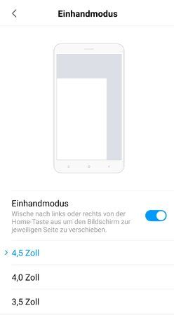 Screenshot_2019-06-14-14-18-07-633_com.android.settings.jpg