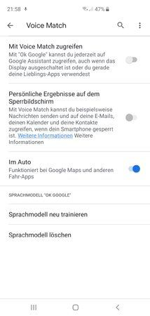 Screenshot_20190614-215814_Google.jpg