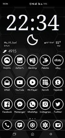 Screenshot_20190617-223444_Nova Launcher.jpg