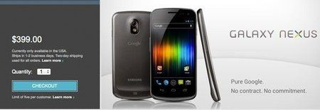 google-galaxy-nexus-unlocked-on-sale-gsm-hspa.jpeg