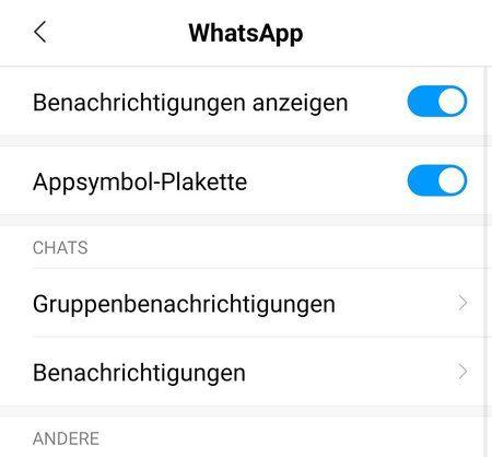 Screenshot_2019-06-24-13-20-34-918_com.android.settings.jpg