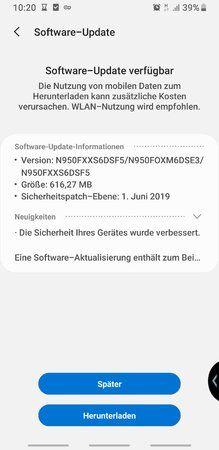 Screenshot_20190625-102036_Software update.jpg